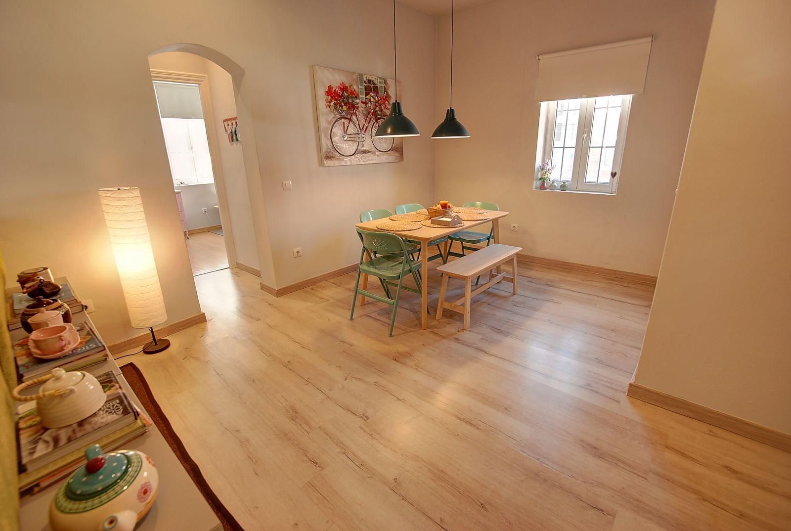 Einfamilienhaus in Es Castell Ref: H2541 4