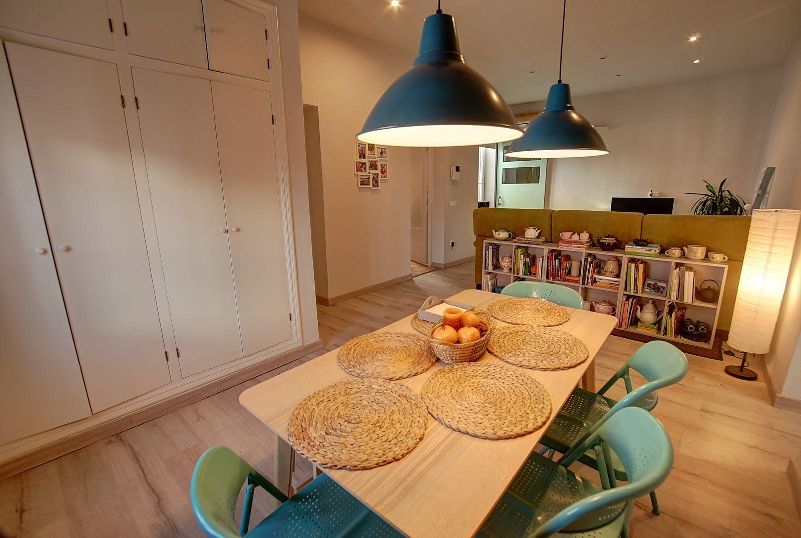 Einfamilienhaus in Es Castell Ref: H2541 6