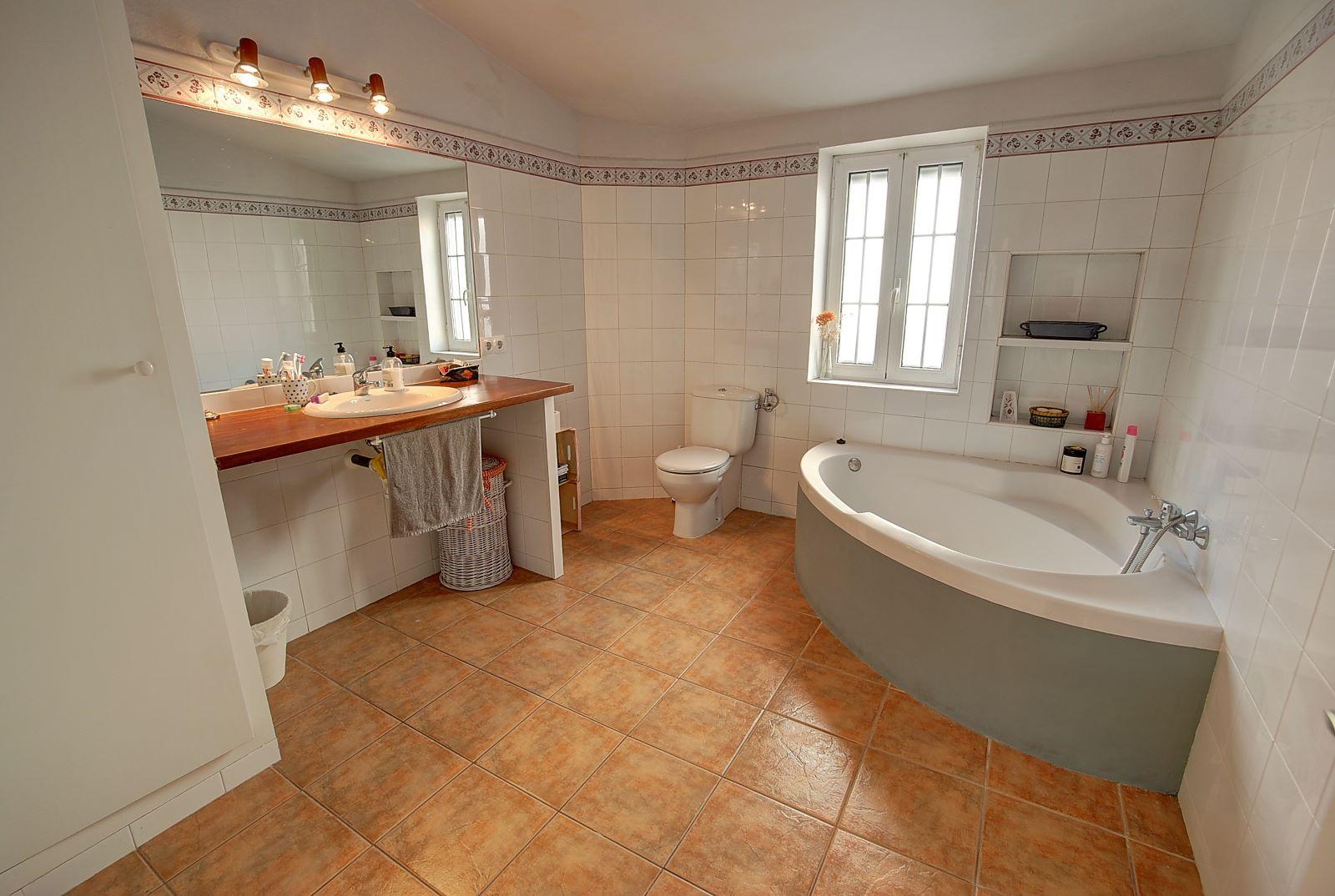 Einfamilienhaus in Es Castell Ref: H2541 8