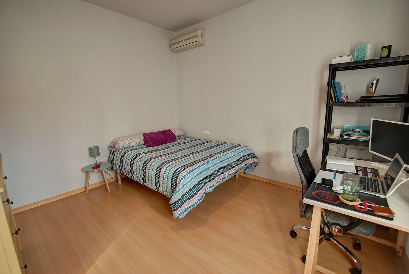 Einfamilienhaus in Es Castell Ref: H2541 10