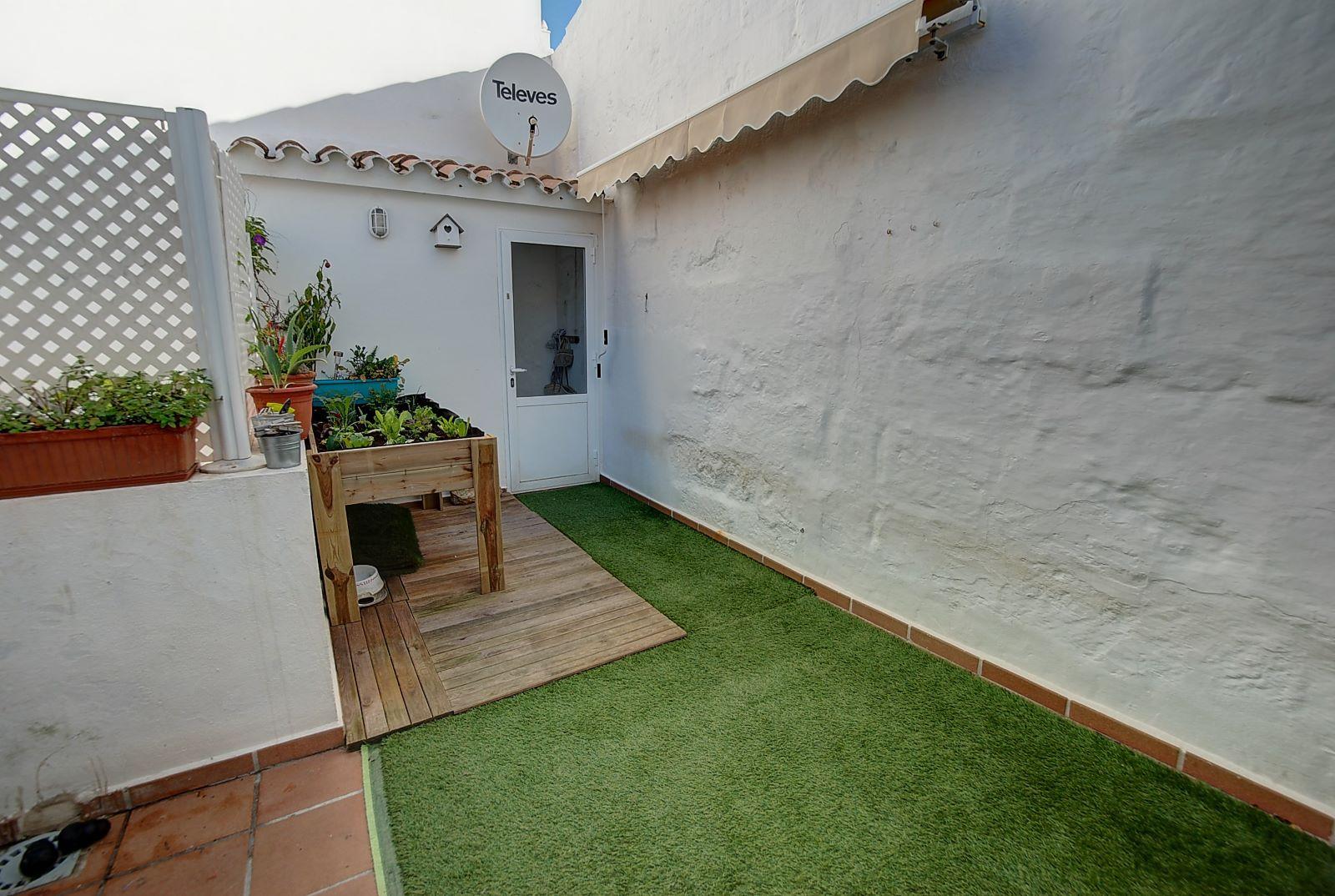 Einfamilienhaus in Es Castell Ref: H2541 15