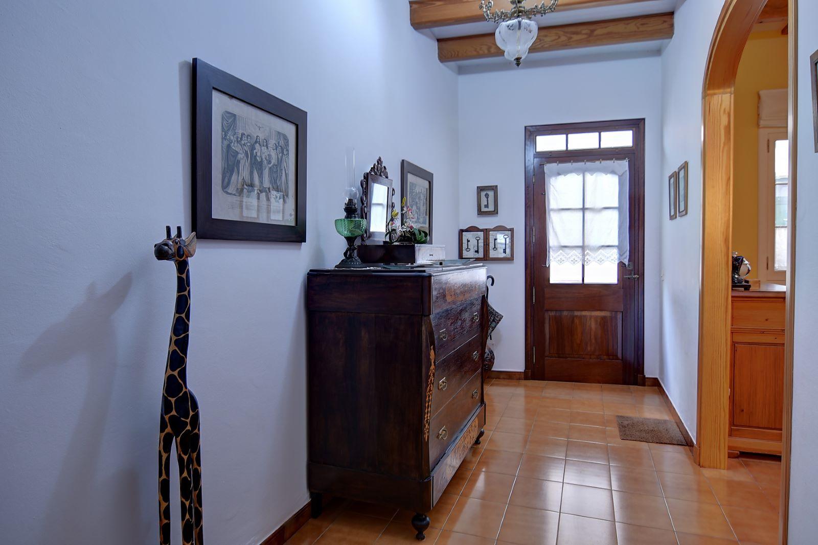 Einfamilienhaus in Ferreries Ref: H2542 4