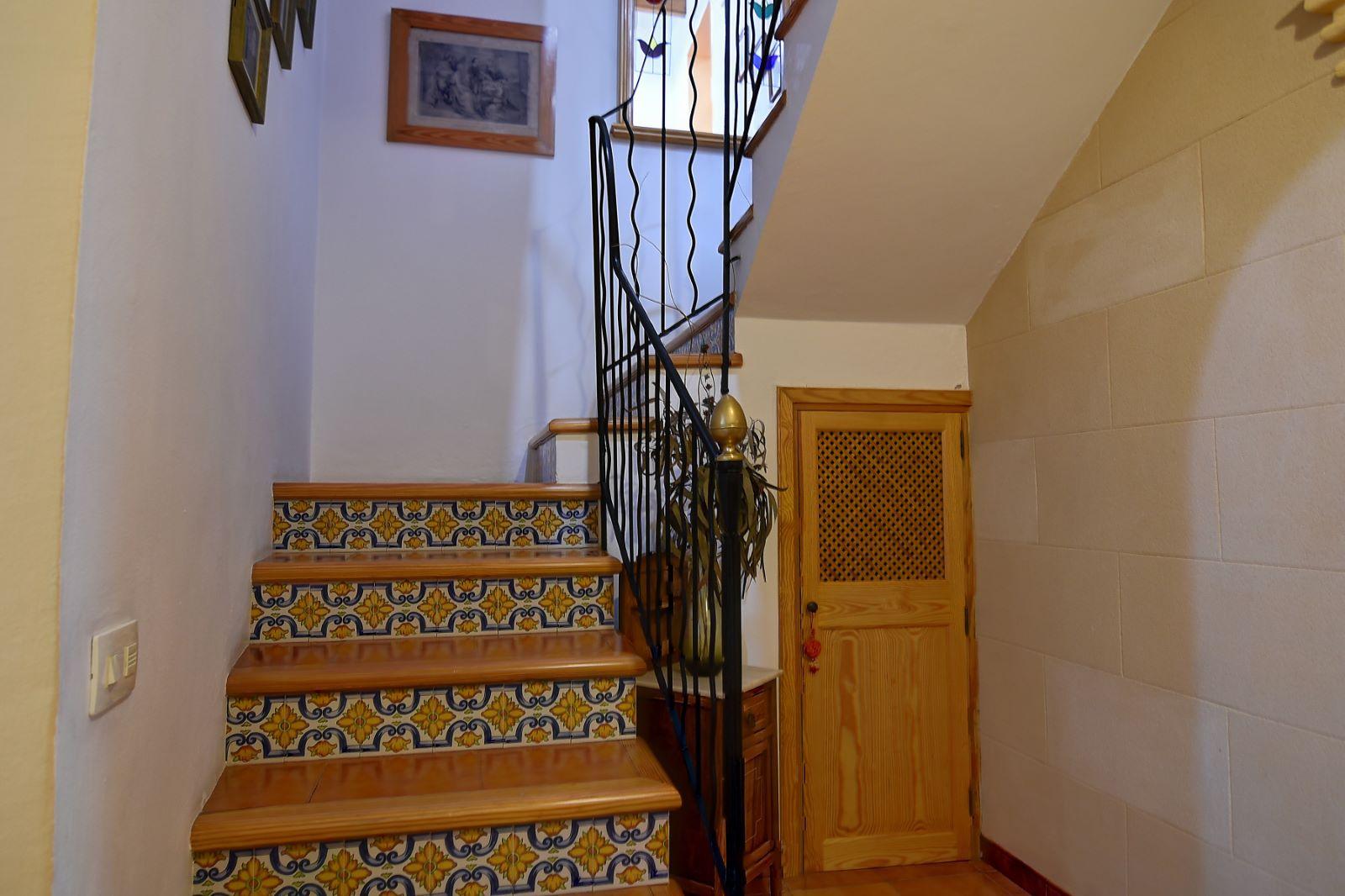 Einfamilienhaus in Ferreries Ref: H2542 8