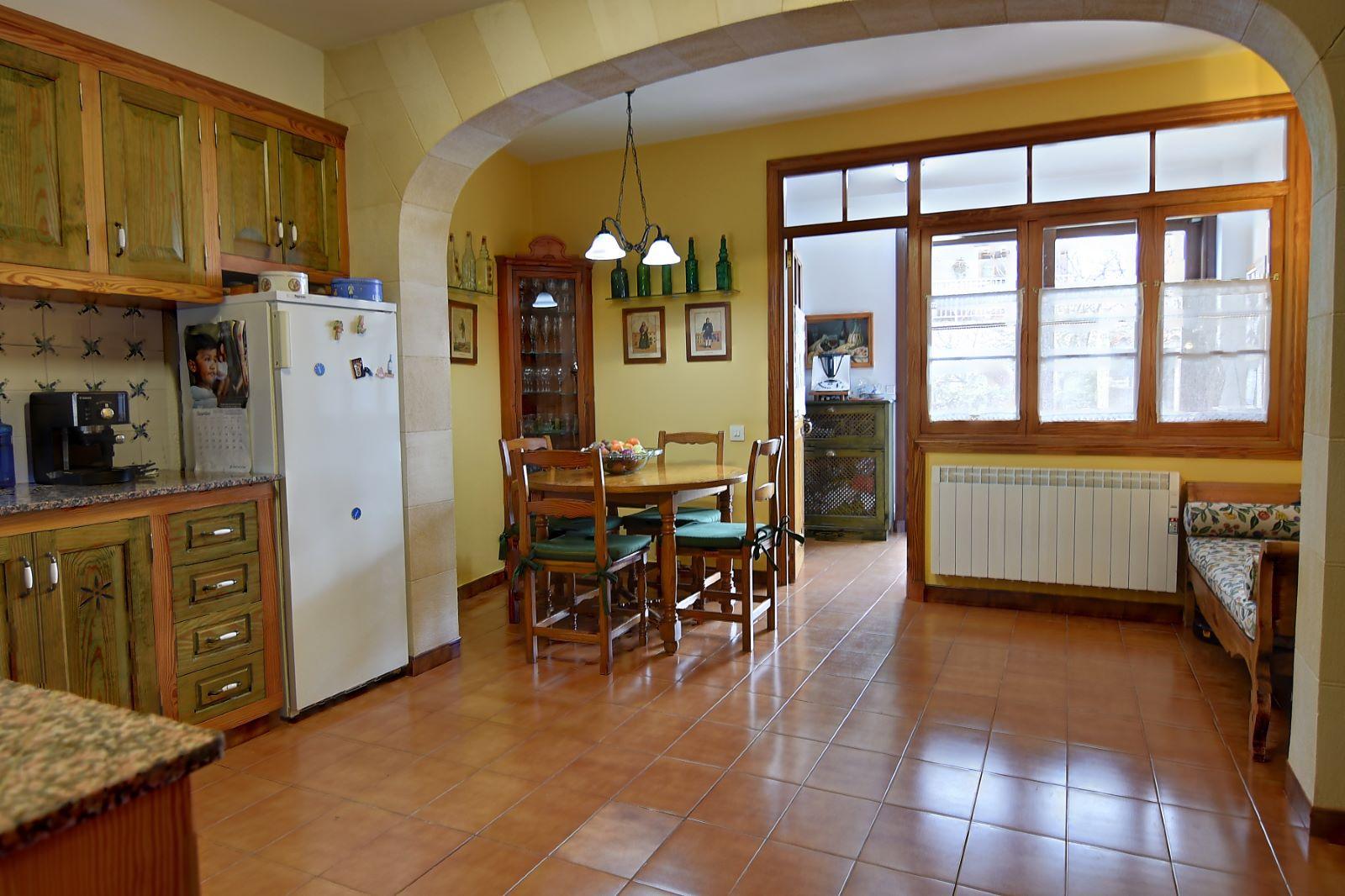 Einfamilienhaus in Ferreries Ref: H2542 10