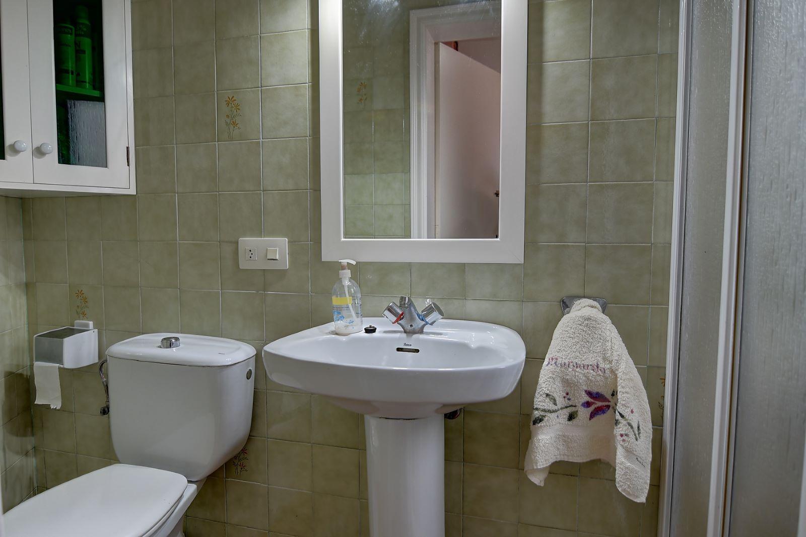 Einfamilienhaus in Ferreries Ref: H2542 11
