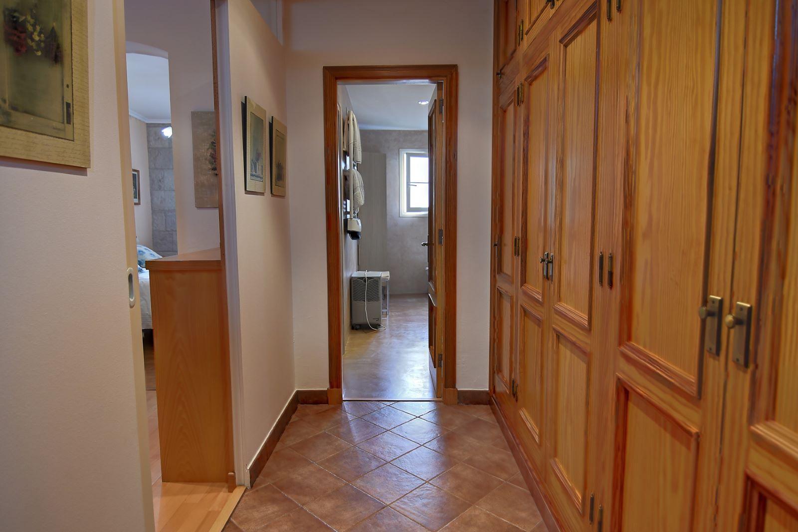 Einfamilienhaus in Ferreries Ref: H2542 16