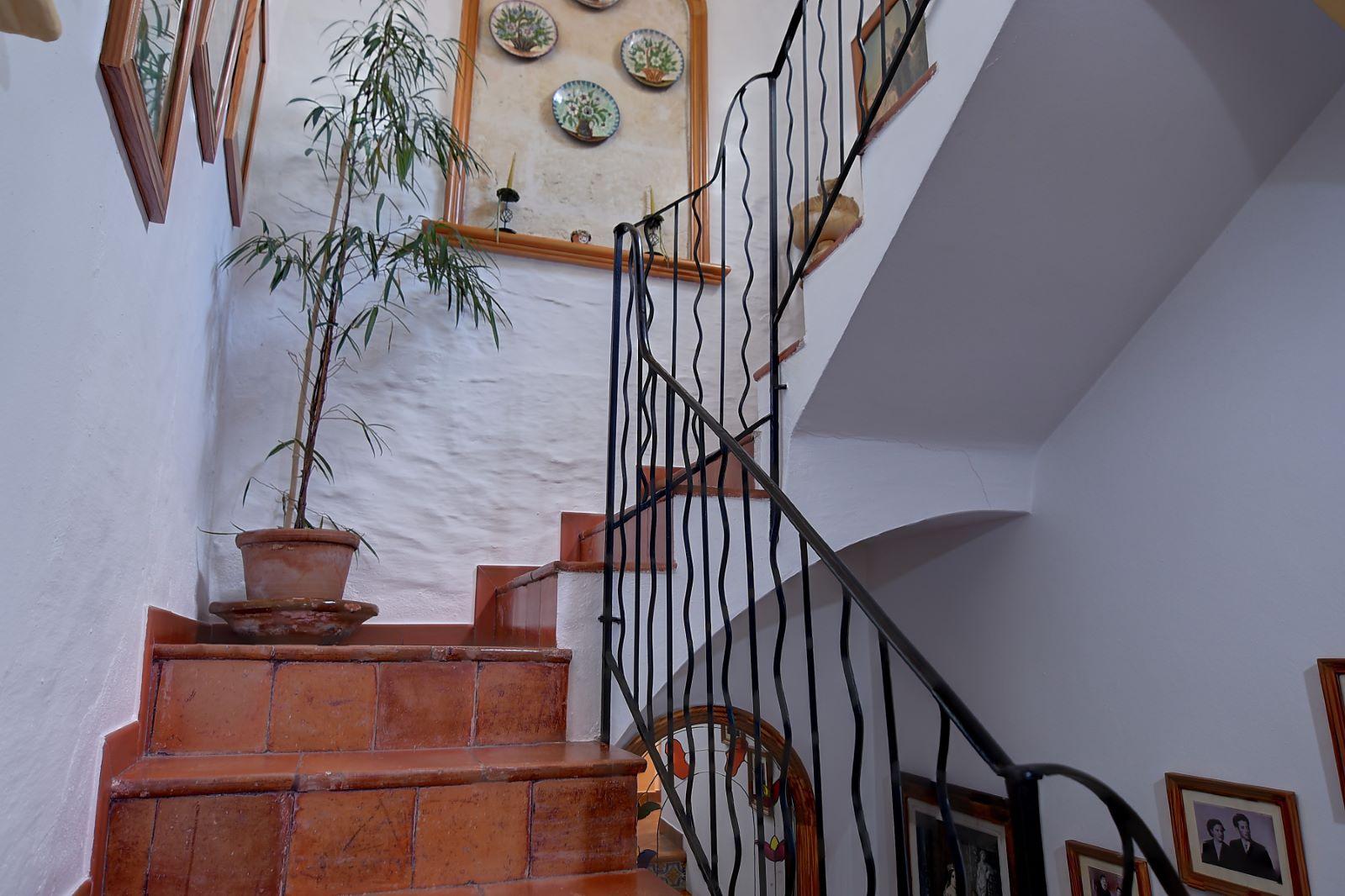 Einfamilienhaus in Ferreries Ref: H2542 20