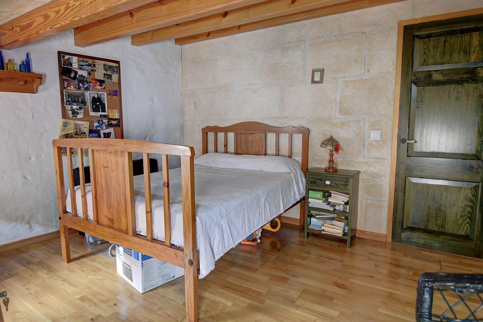 Einfamilienhaus in Ferreries Ref: H2542 22