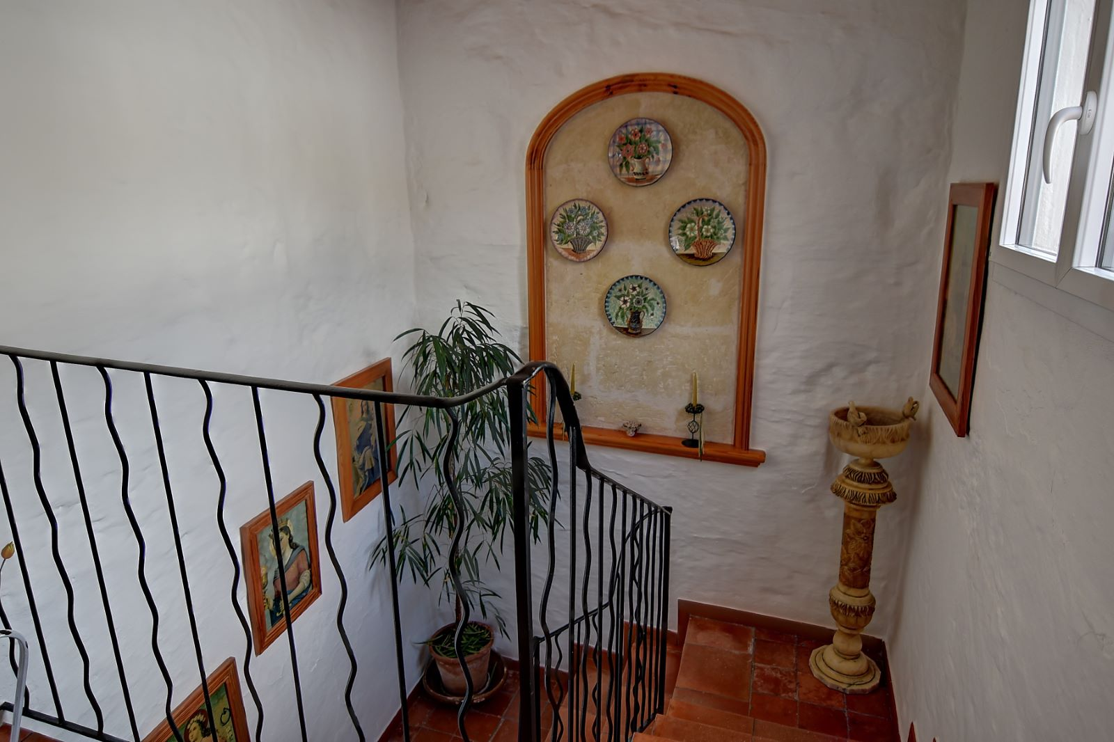 Einfamilienhaus in Ferreries Ref: H2542 21