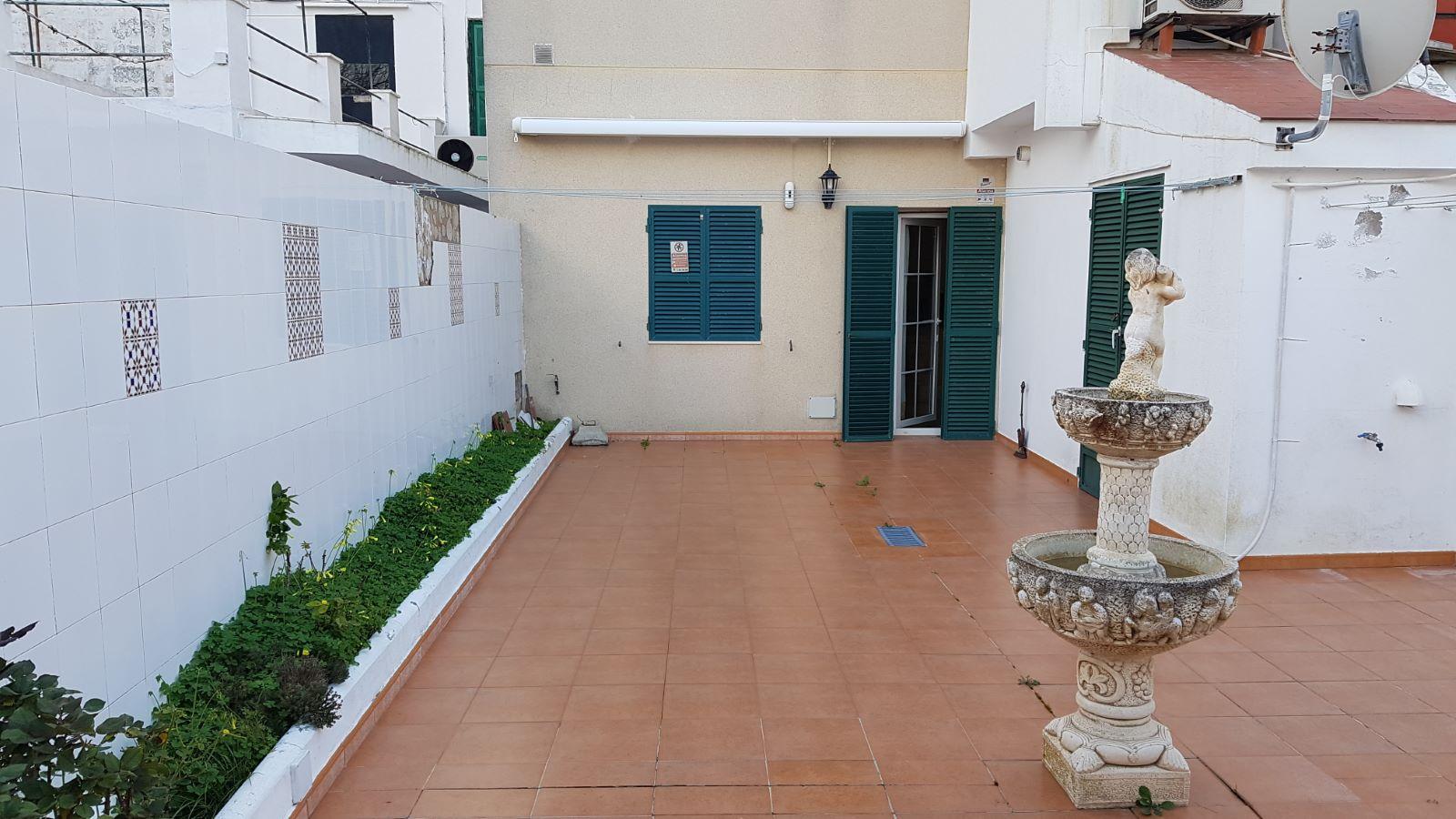 Casa en Mahón Ref: HV2547 14