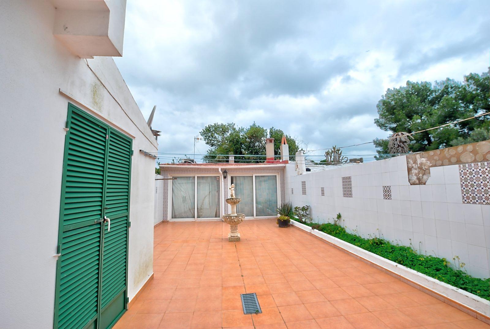 Casa en Mahón Ref: HV2547 1