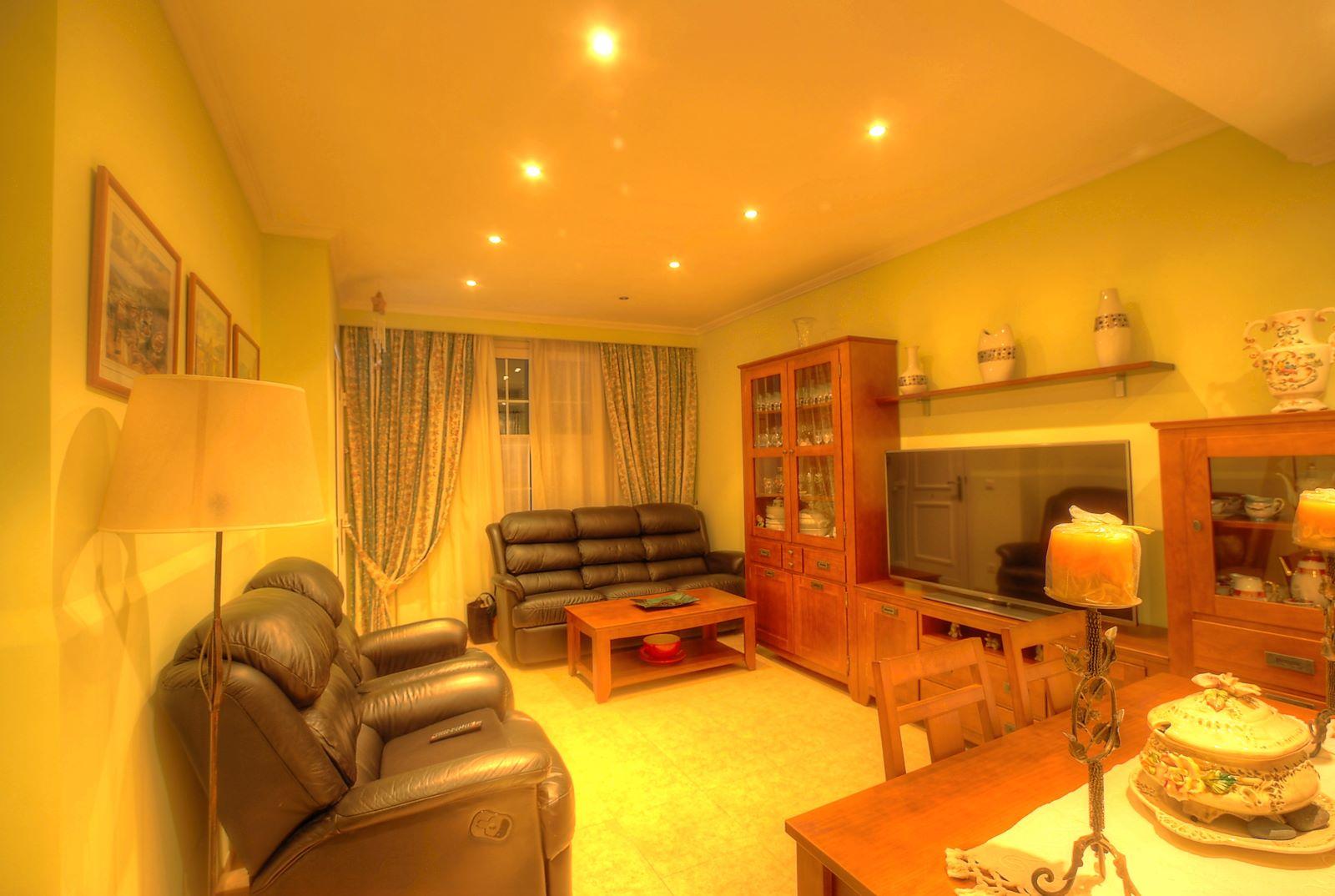 Casa en Mahón Ref: HV2547 3