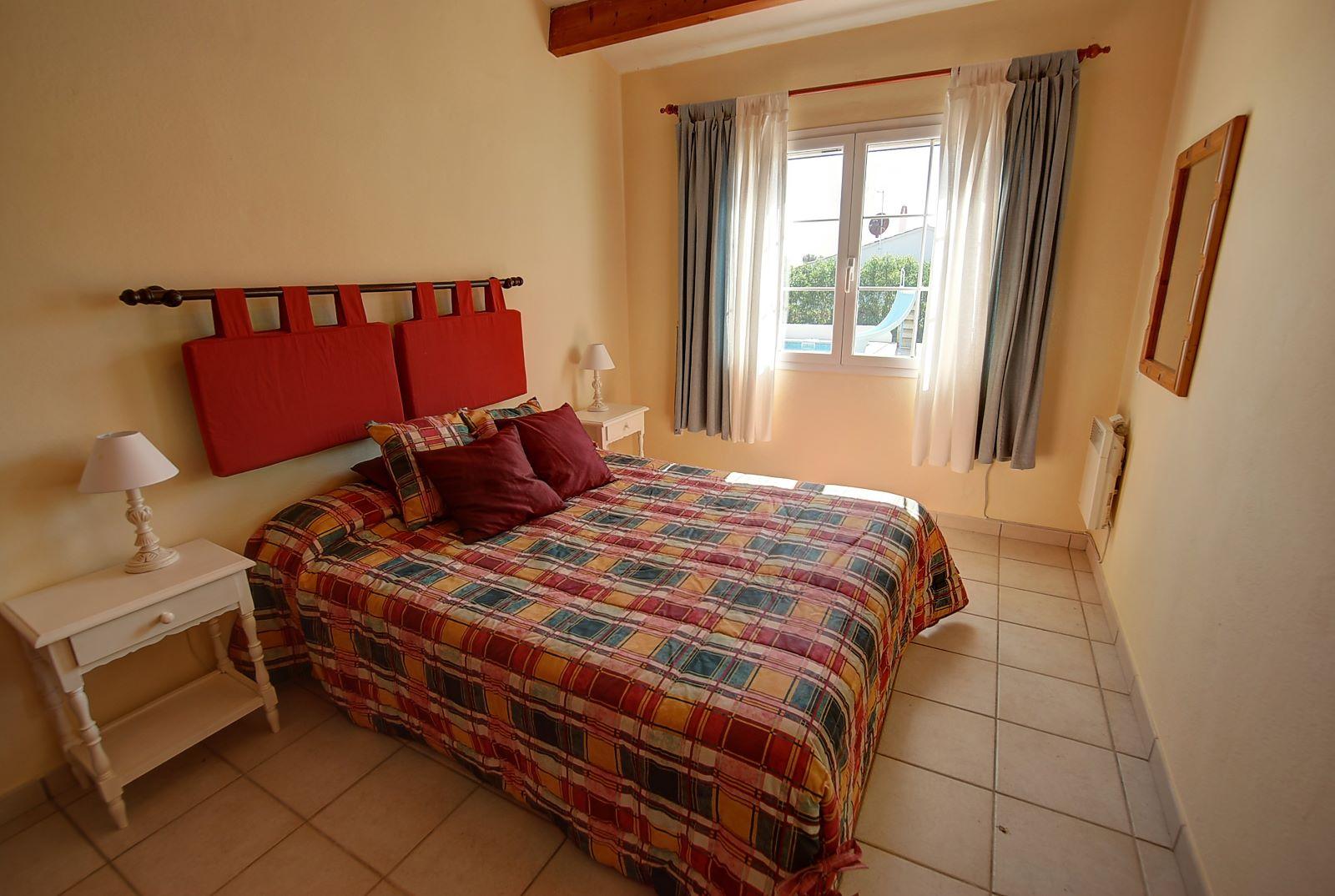 Villa à Binibeca Nou Ref: HS2561 9