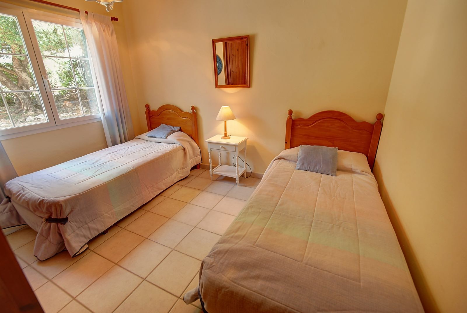 Villa in Binibeca Nou Ref: HS2561 10