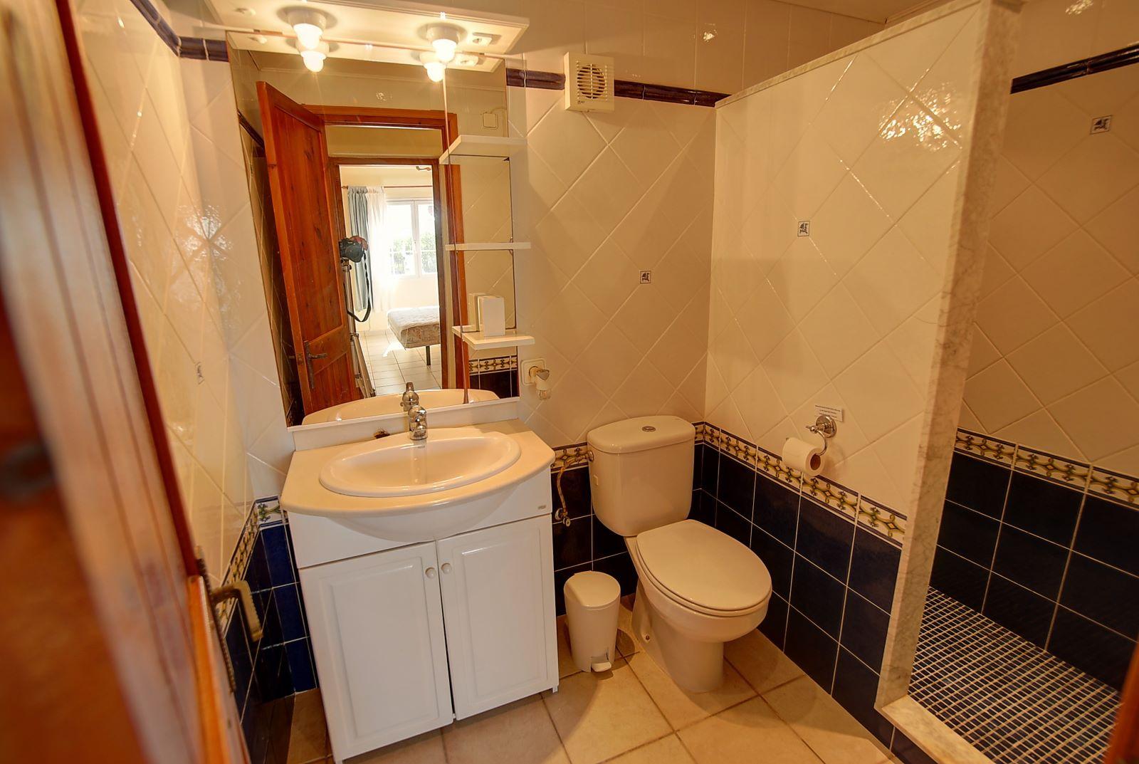 Villa à Binibeca Nou Ref: HS2561 11