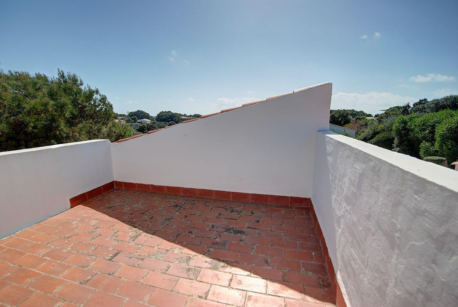 Villa in Binibeca Nou Ref: HS2561 19
