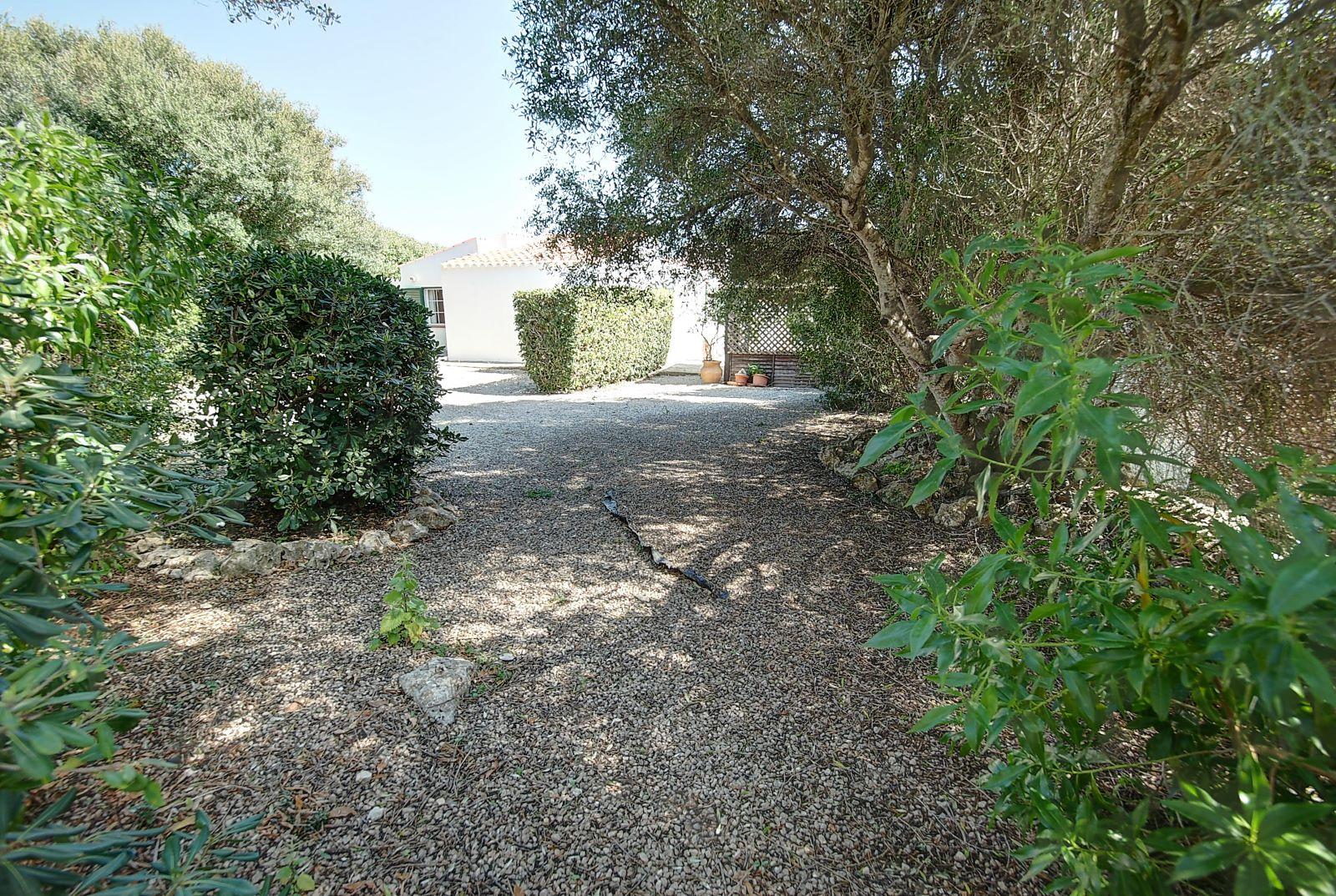 Villa in Binibeca Nou Ref: HS2561 20