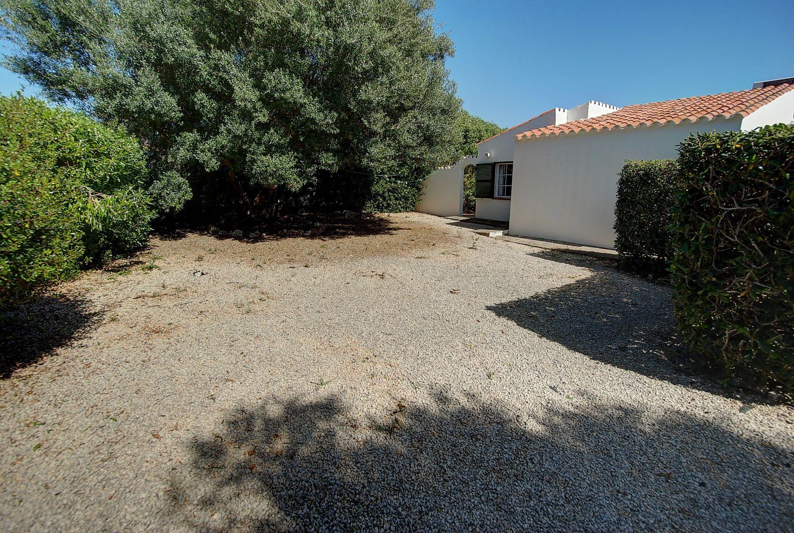 Villa in Binibeca Nou Ref: HS2561 21