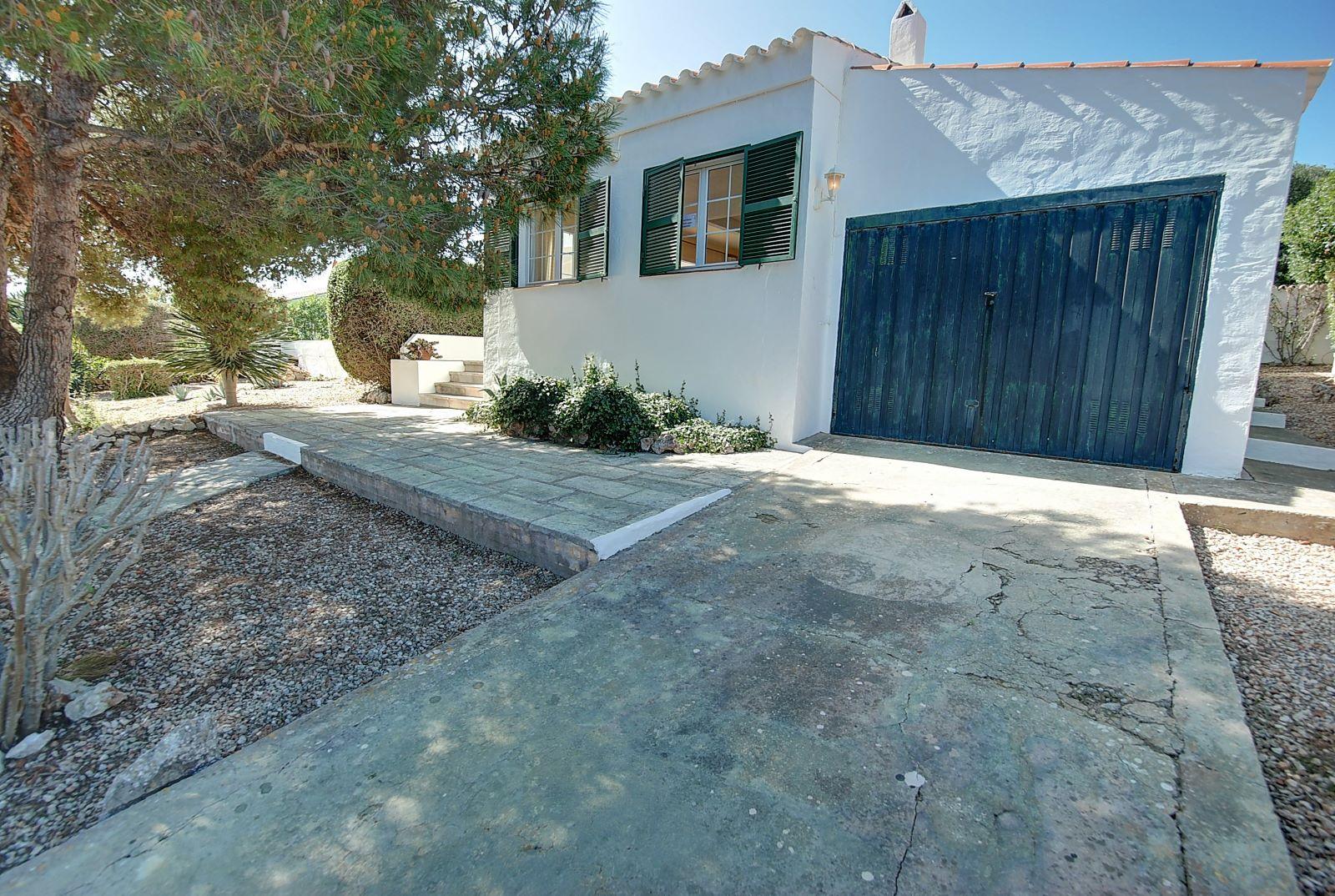 Villa in Binibeca Nou Ref: HS2561 23