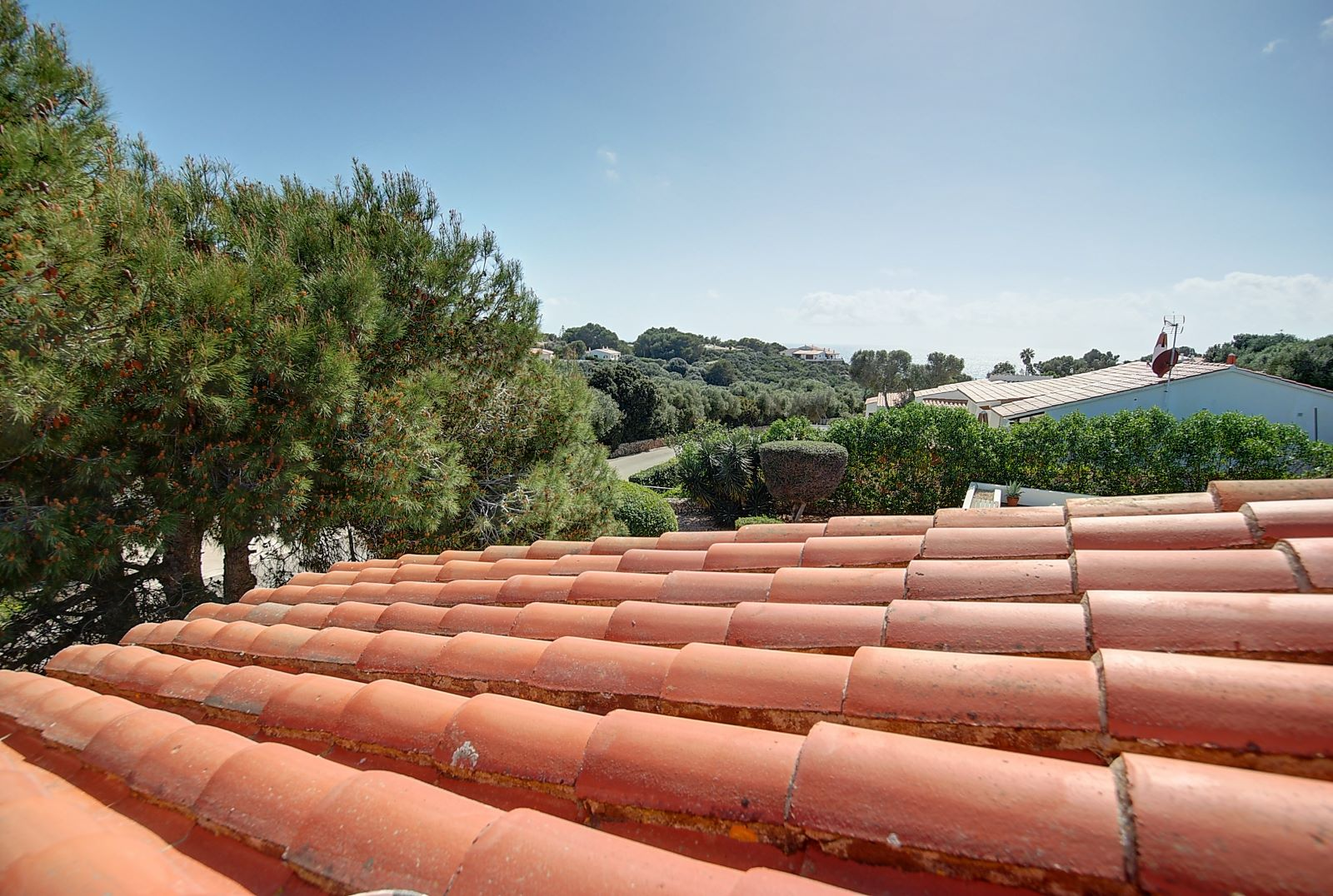 Villa in Binibeca Nou Ref: HS2561 25