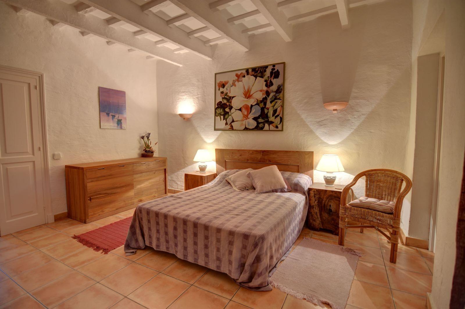 Landhaus in Llucmesanes Ref: H2567 30