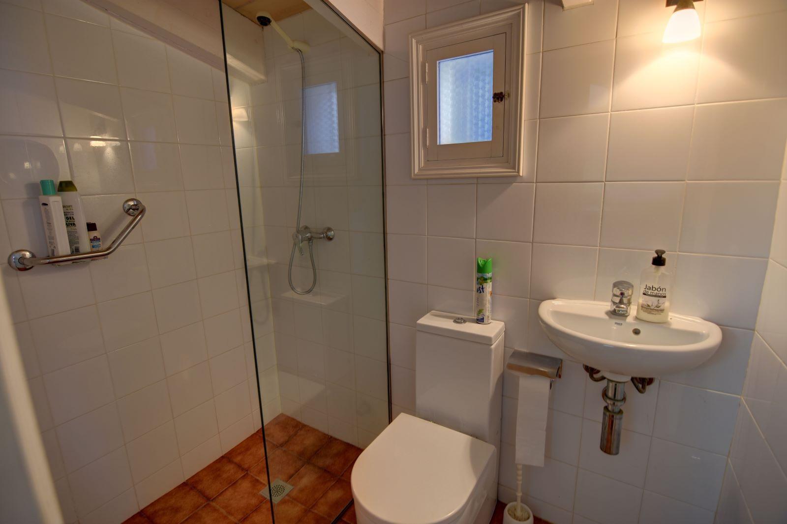 Landhaus in Llucmesanes Ref: H2567 33