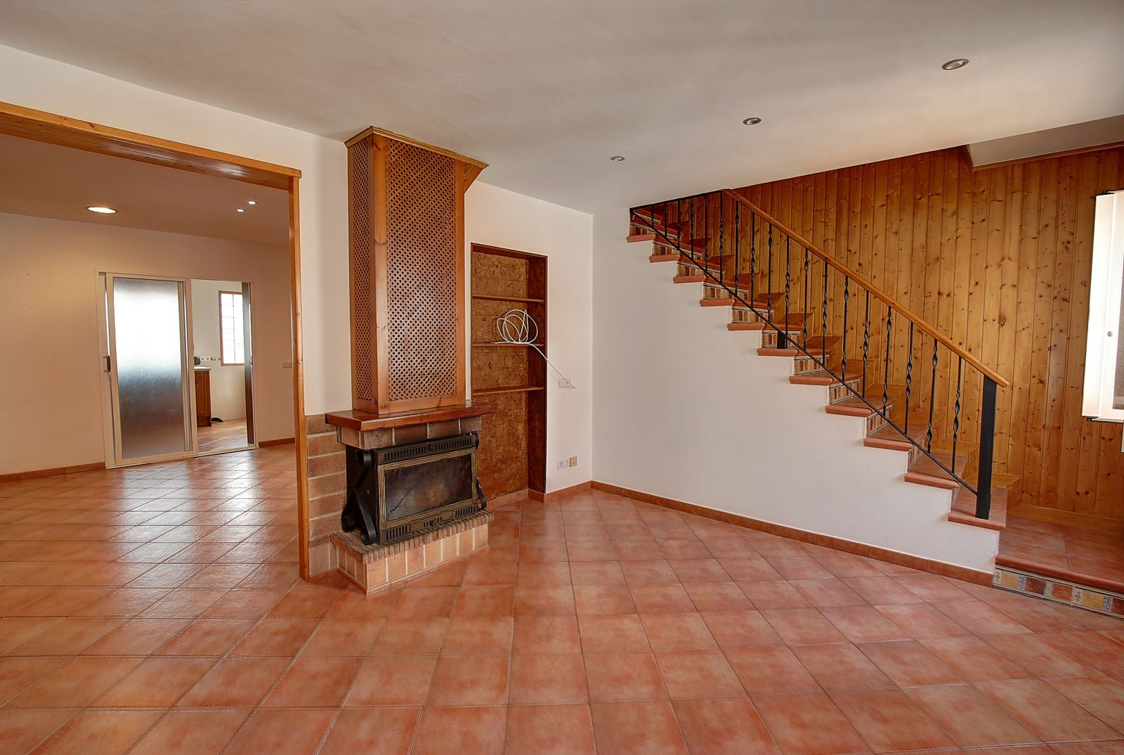 House in Mahón Ref: H2575 1