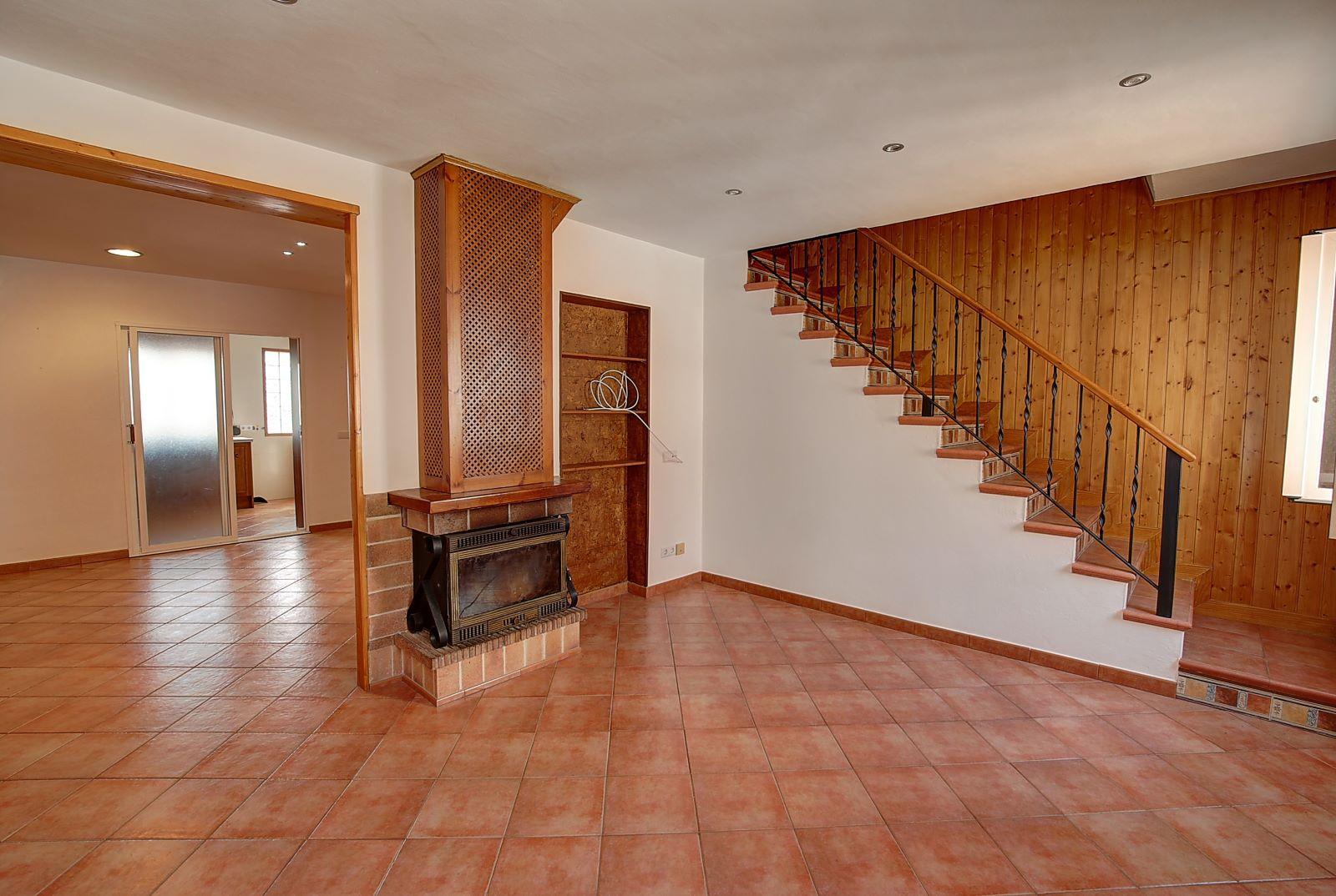 House in Mahón Ref: H2575 5