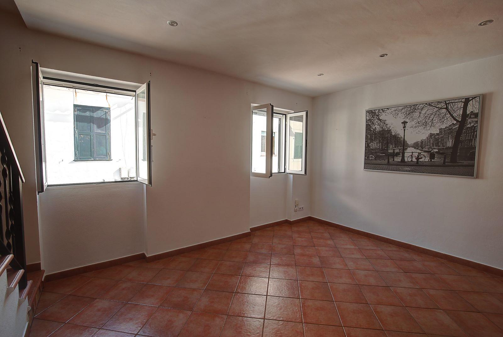 House in Mahón Ref: H2575 6