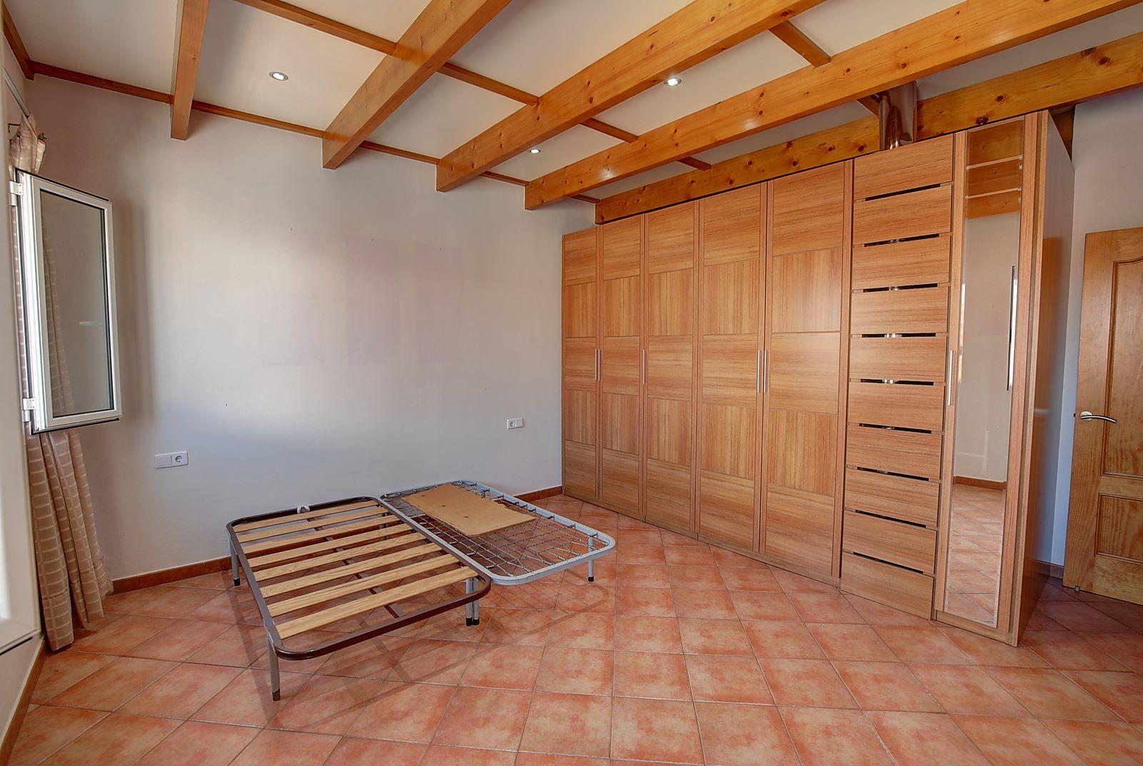 House in Mahón Ref: H2575 14