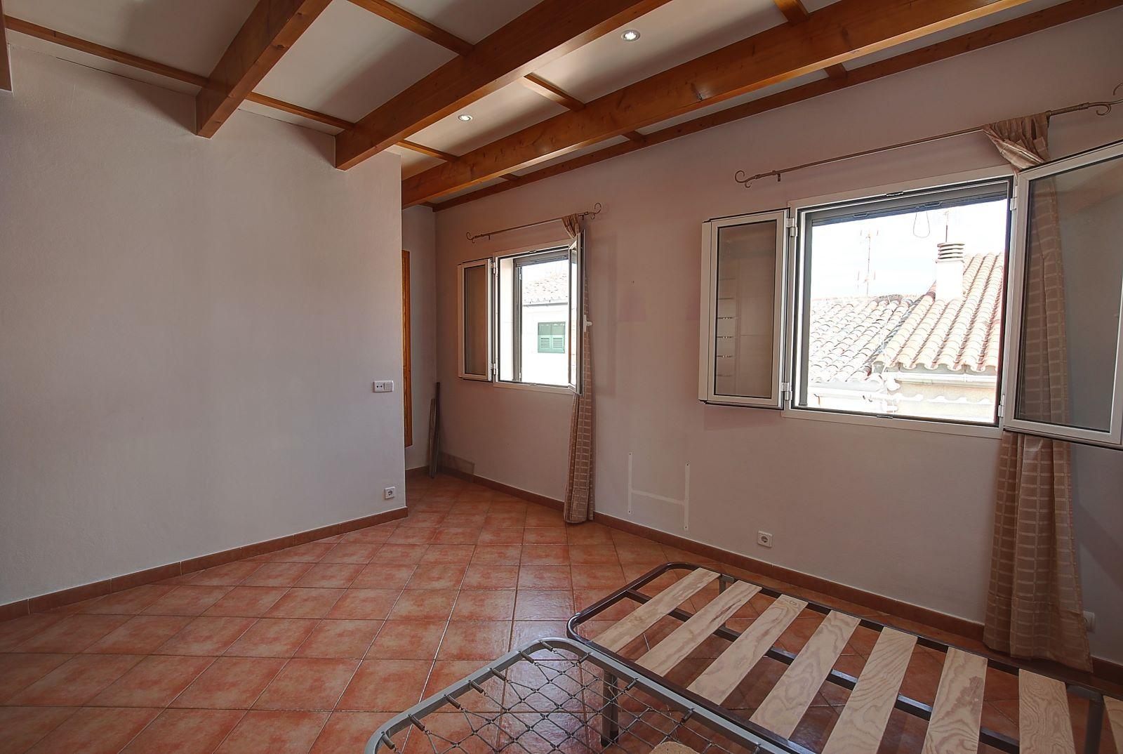 House in Mahón Ref: H2575 15