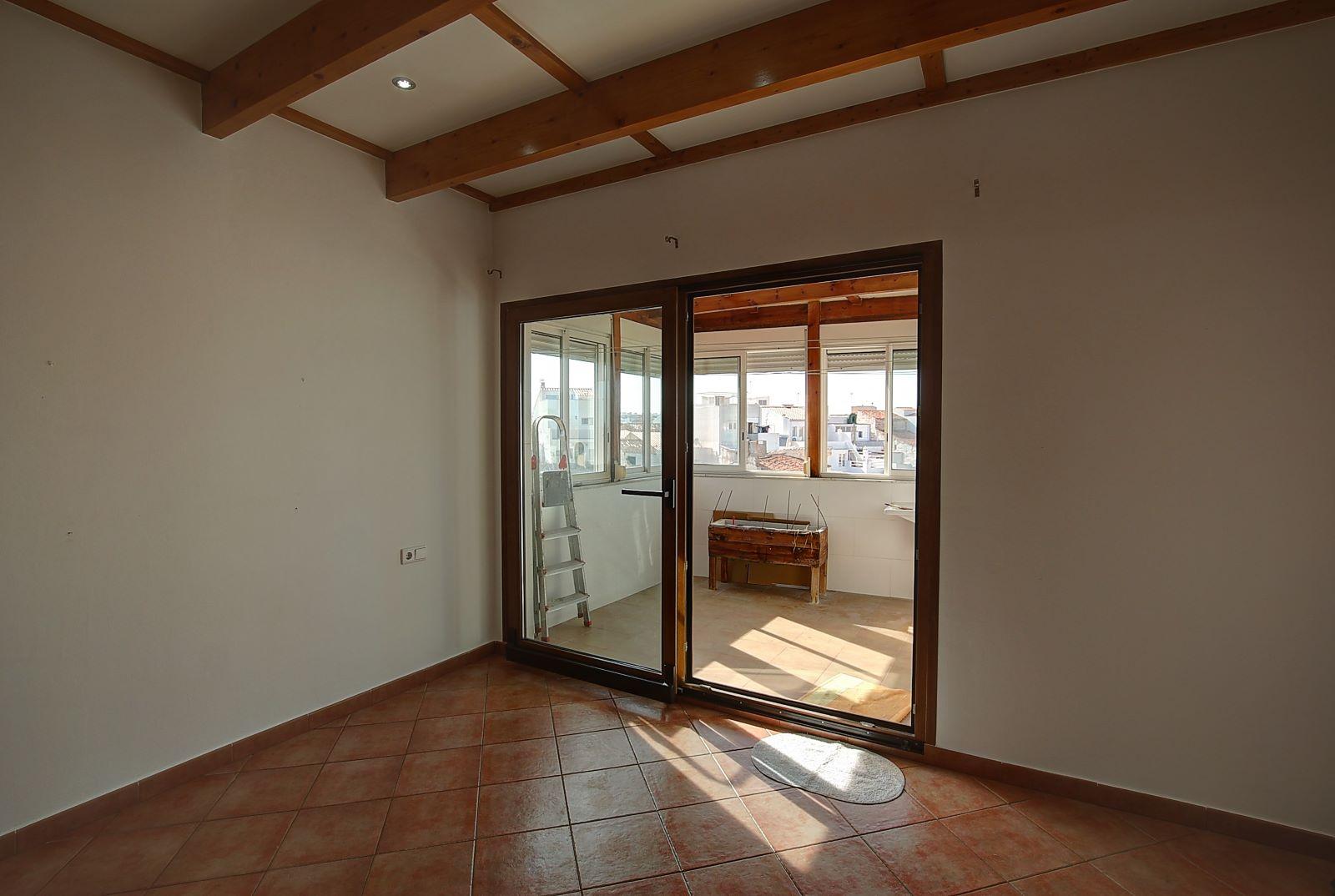 House in Mahón Ref: H2575 17