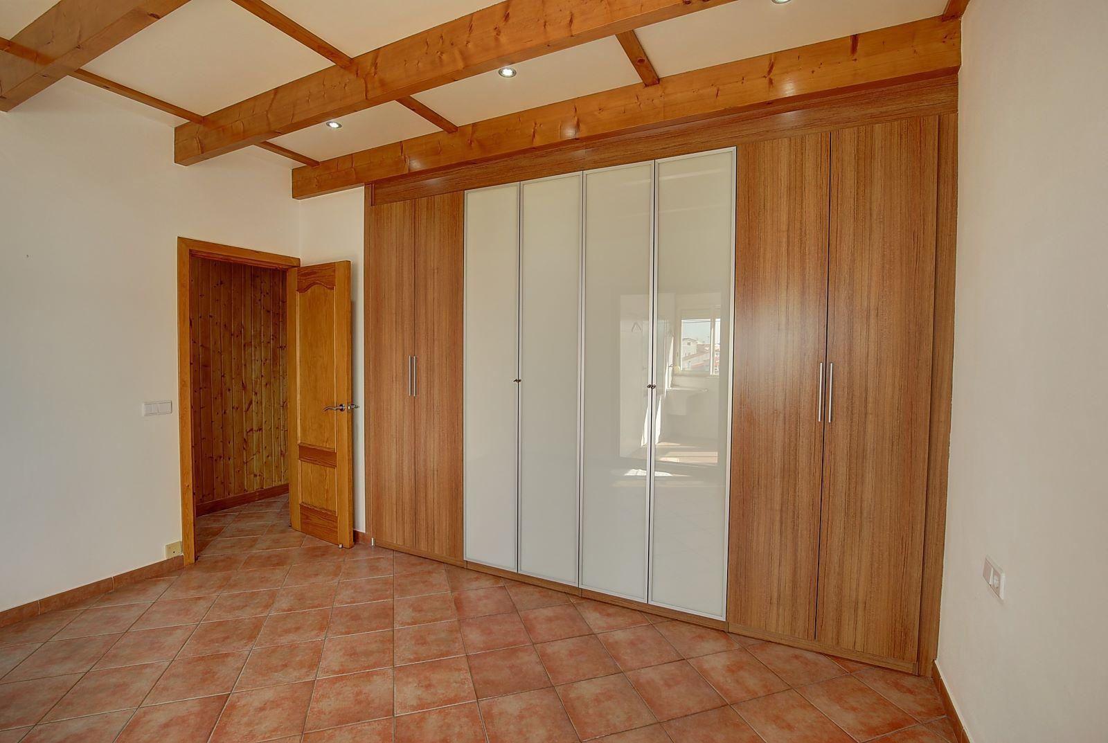 House in Mahón Ref: H2575 19