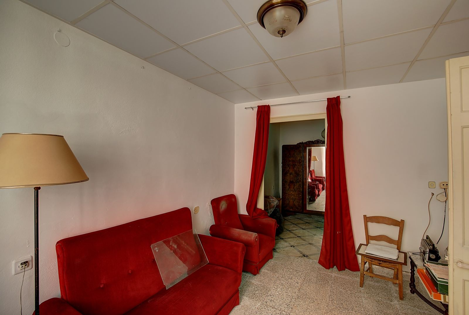 House in Mahón Ref: H2575 22