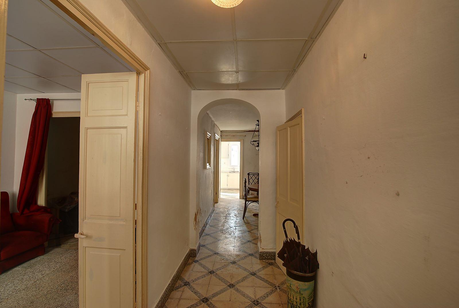 House in Mahón Ref: H2575 24