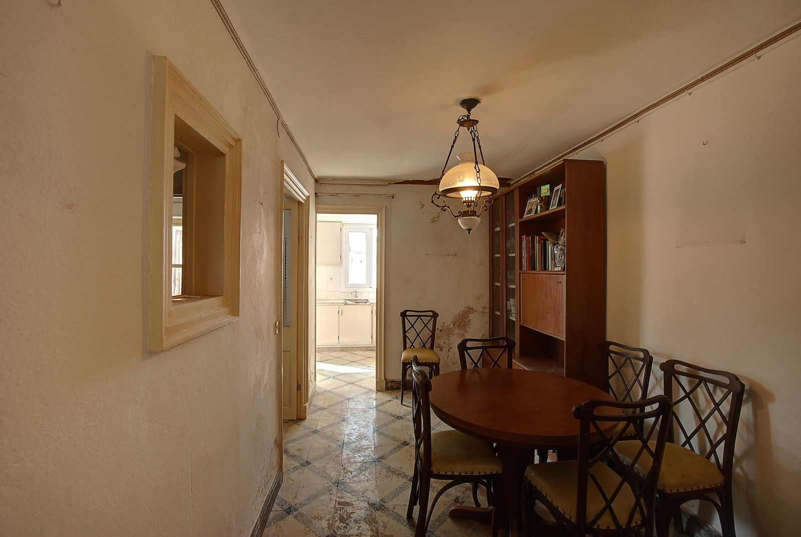 House in Mahón Ref: H2575 25