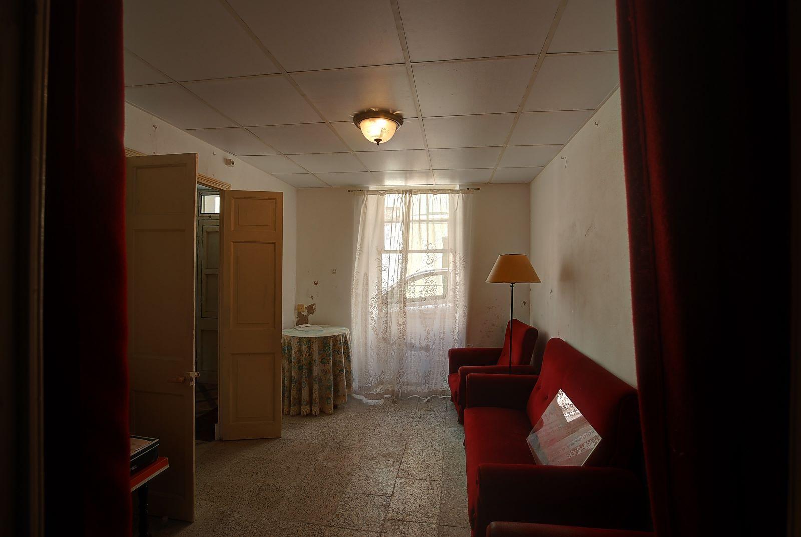 House in Mahón Ref: H2575 26