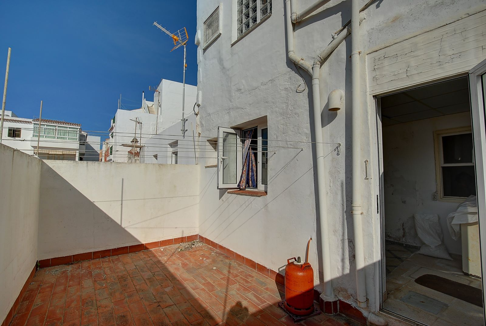 House in Mahón Ref: H2575 30