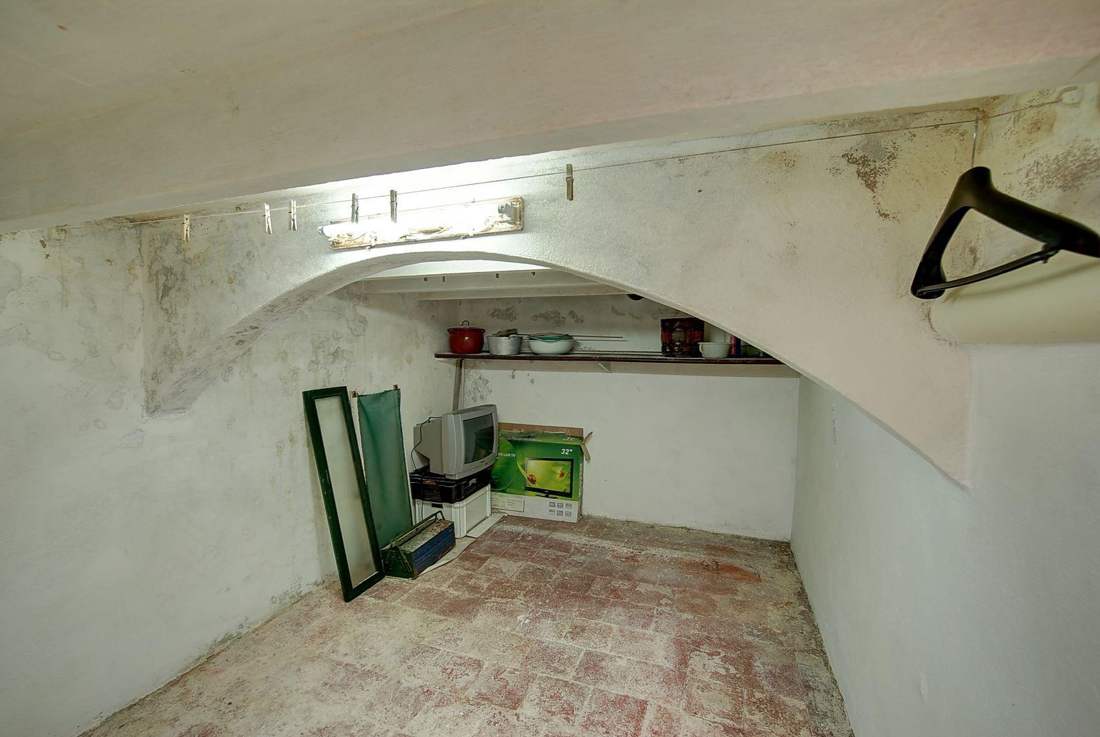 House in Mahón Ref: H2575 31