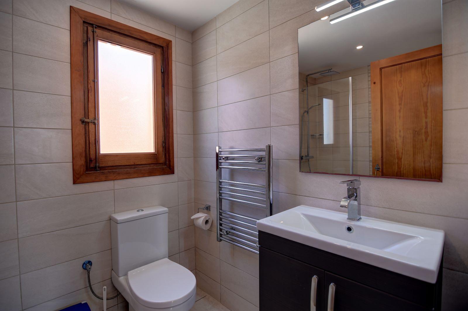 Villa in Cap D'Artruitx Ref: H2589 11