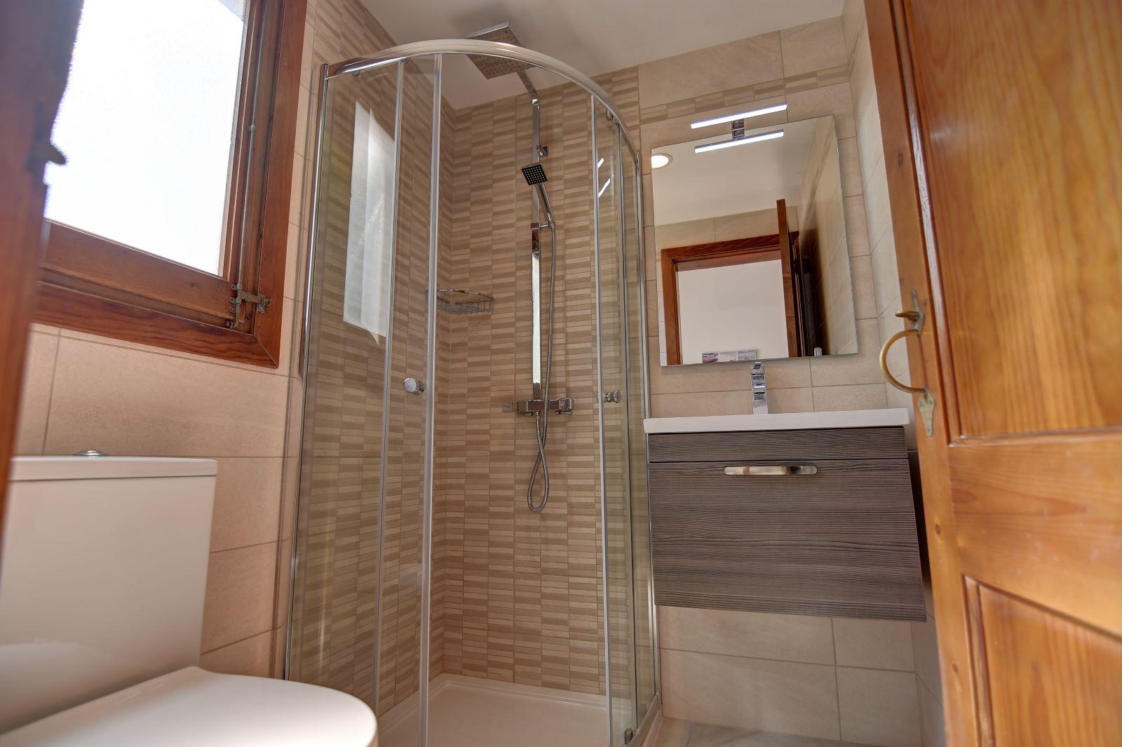 Villa in Cap D'Artruitx Ref: H2589 8