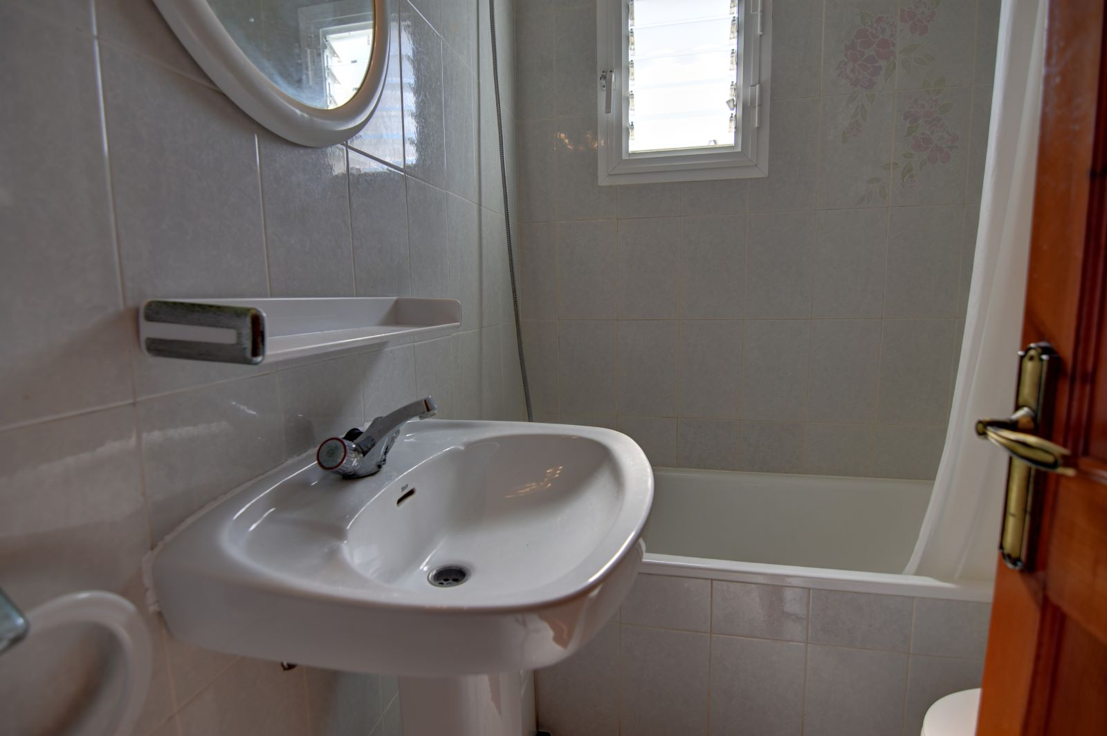 Apartment in Addaia Ref: H2593 11