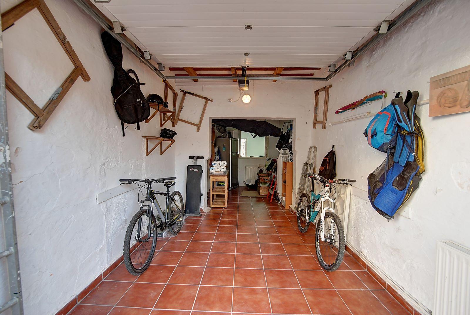 House in Es Castell Ref: H2600 17