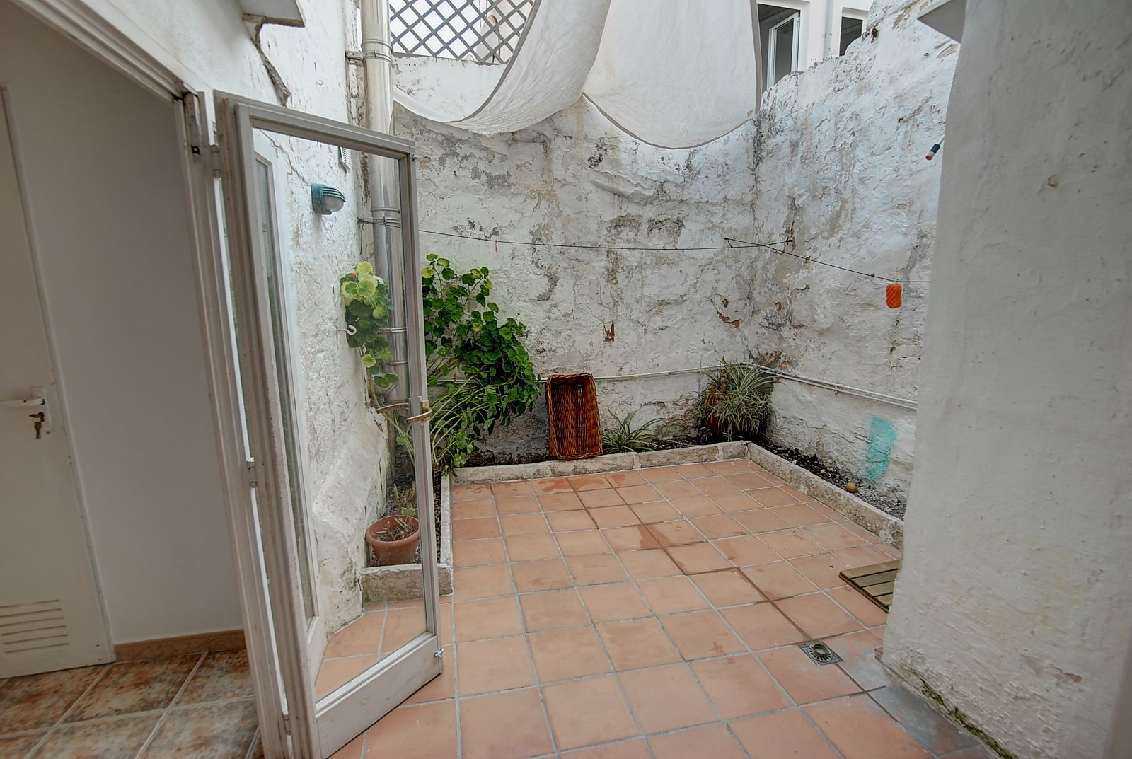 House in Es Castell Ref: H2600 16