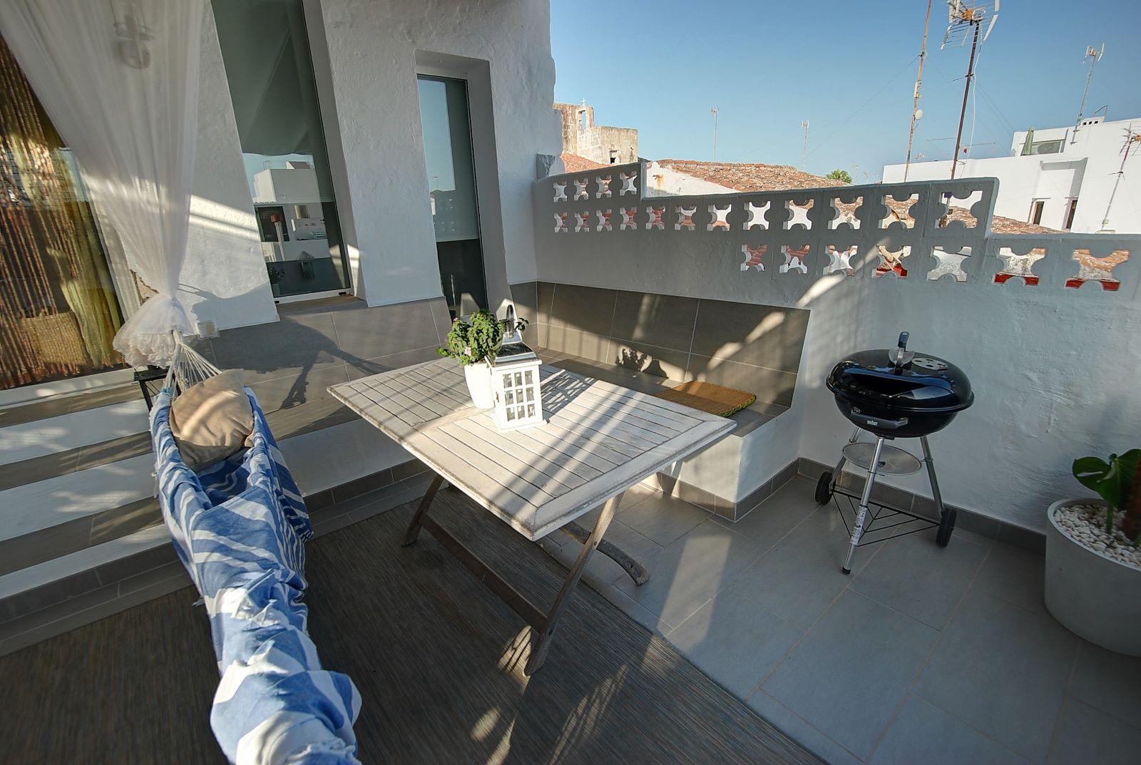 House in Es Castell Ref: H2600 19