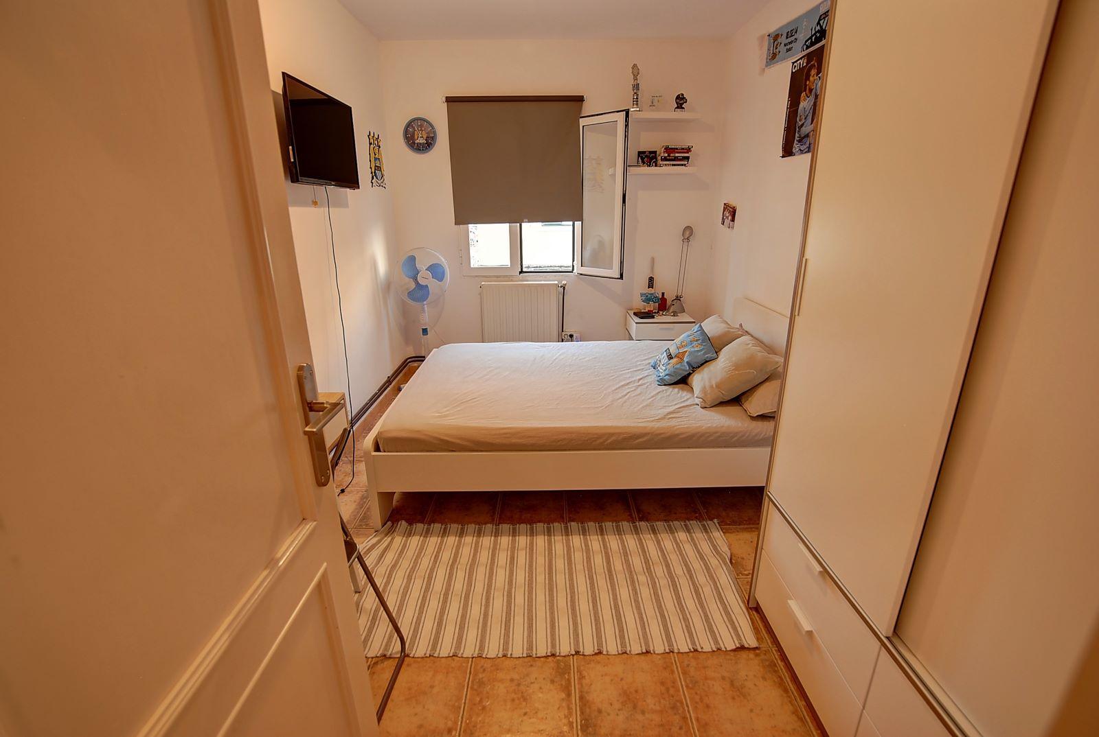 House in Es Castell Ref: H2600 10