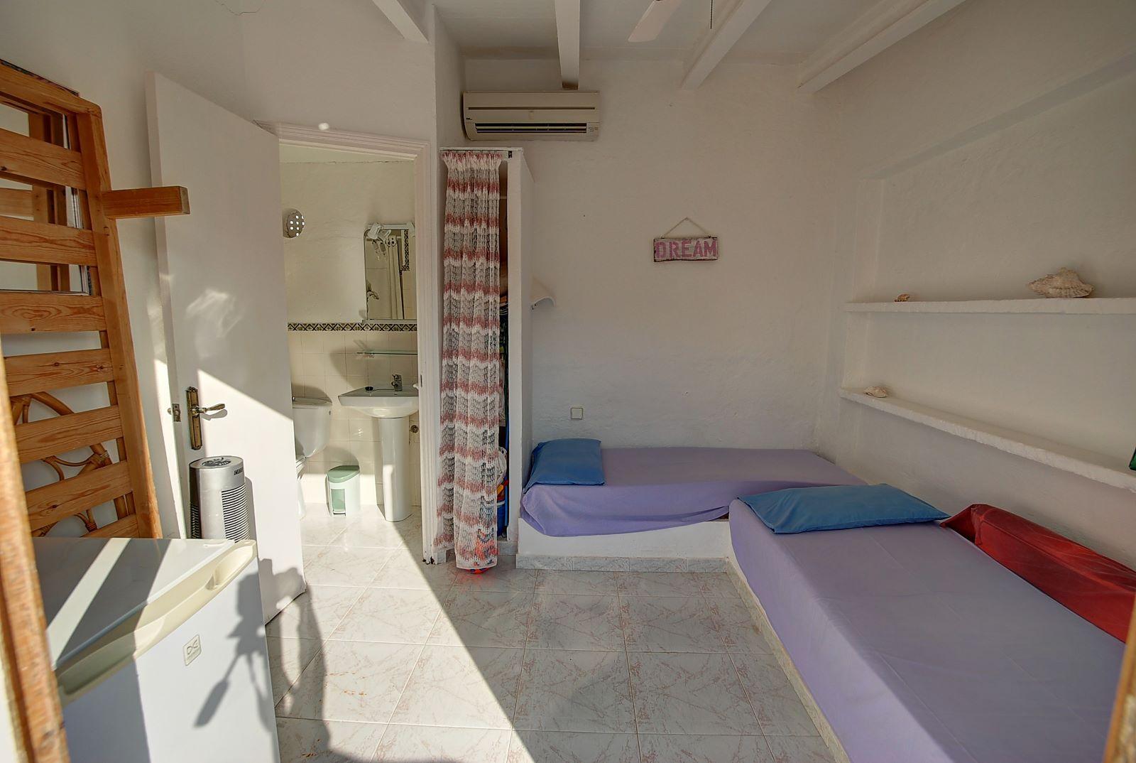 Villa in Binibeca Vell Ref: H2612 9