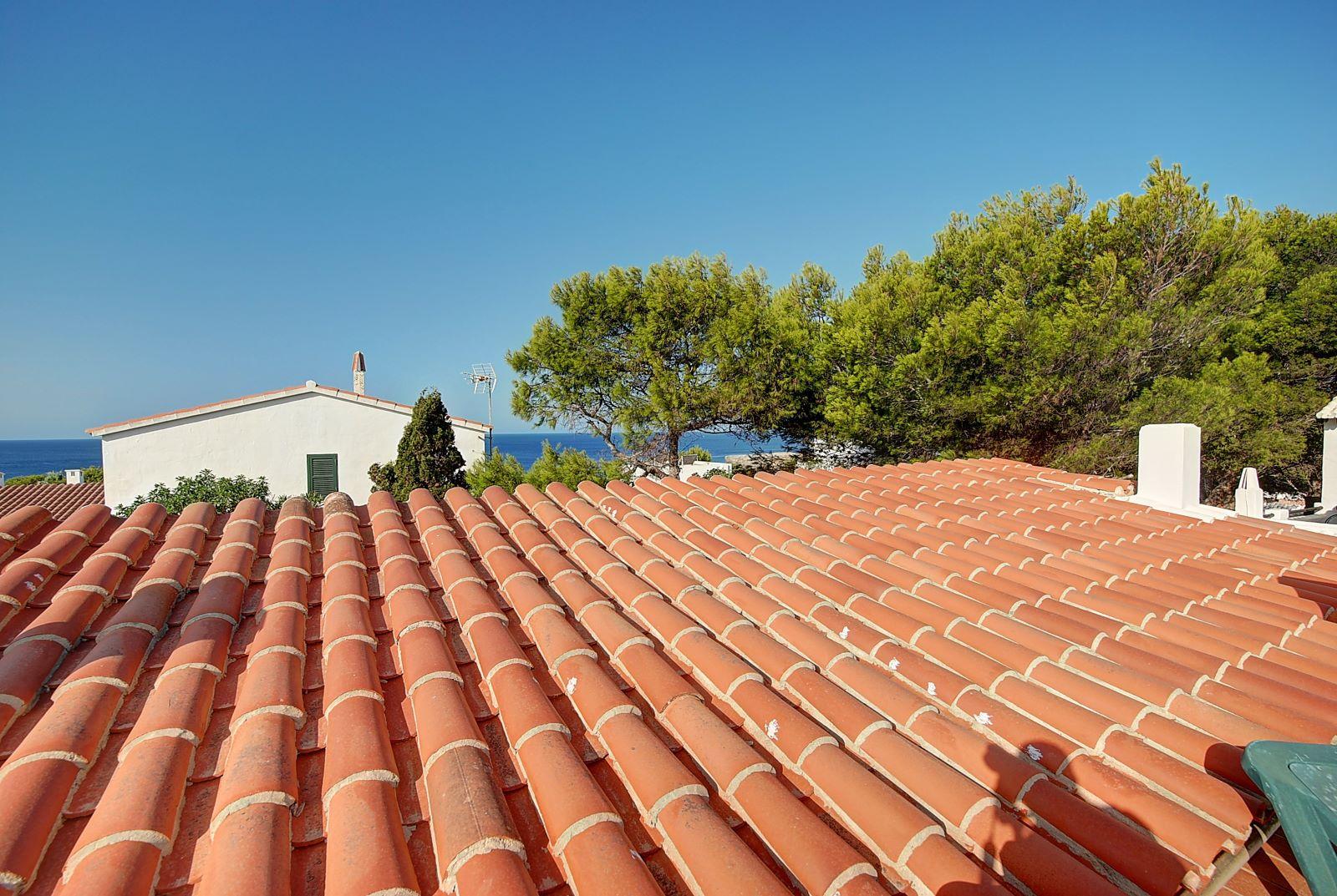 Villa in Binibeca Vell Ref: H2612 19