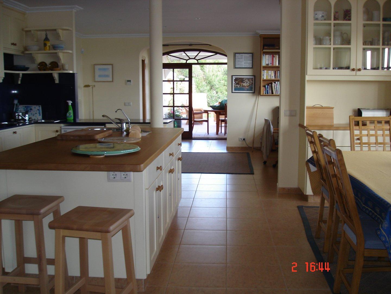Villa in Cala Llonga Ref: HV2071 7