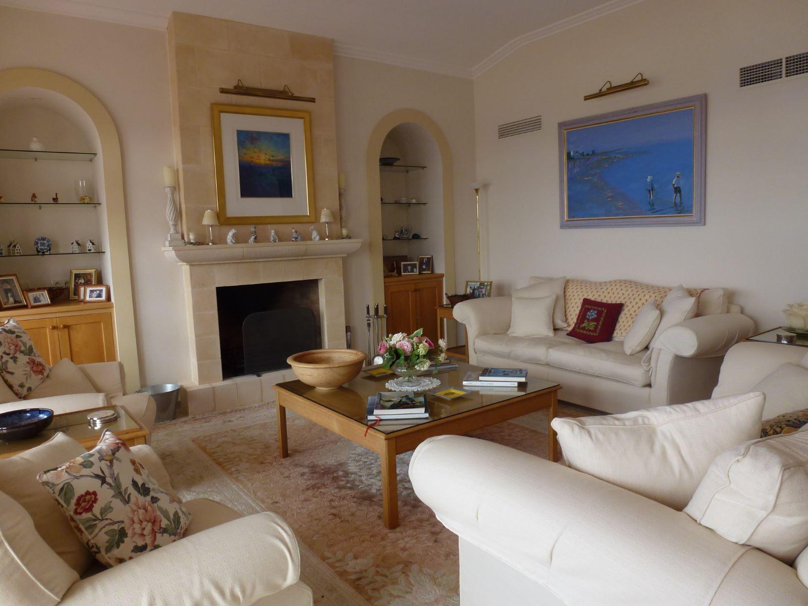 Villa in Cala Llonga Ref: HV2071 11